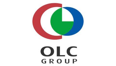 olc-logo2