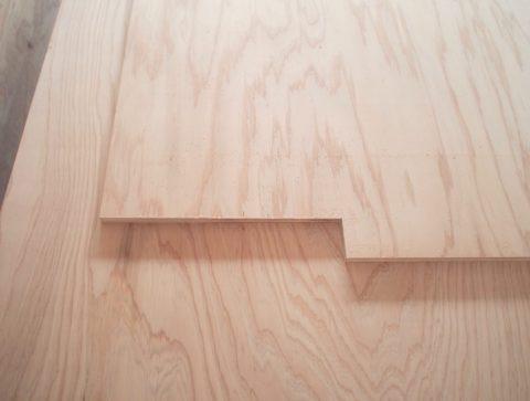 小国杉木材