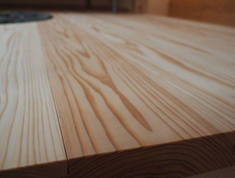小国杉板材