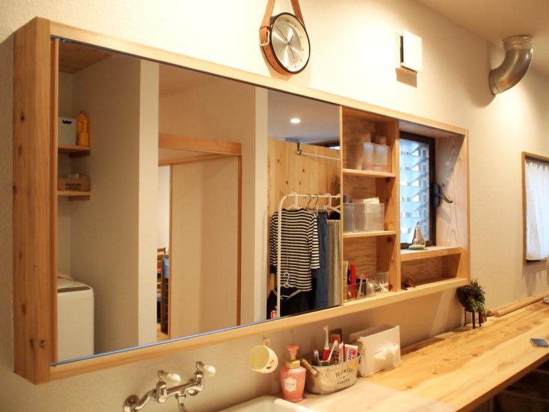 Y邸 (福岡県須恵町)